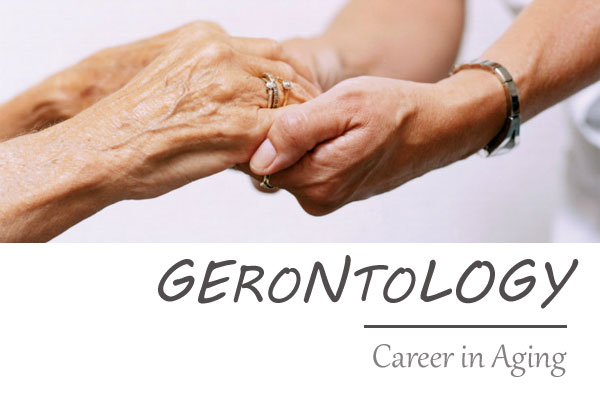 gerontology interview 2017-9-15 our commitment to improving the quality of life of the hong kong people has kept our social work education at the forefront of the changing social welfare landscape.