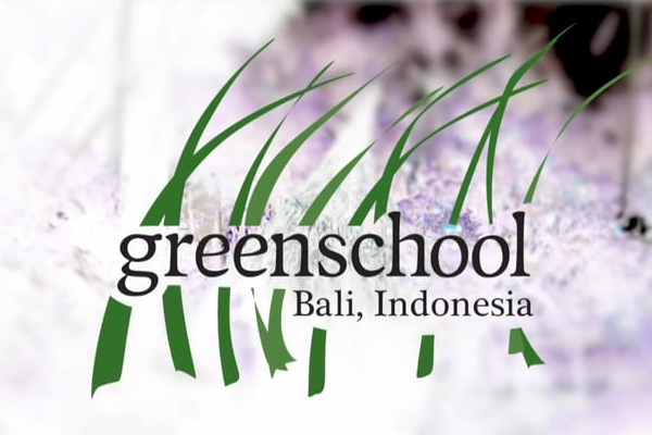 Greenest Student on Earth Scholarship