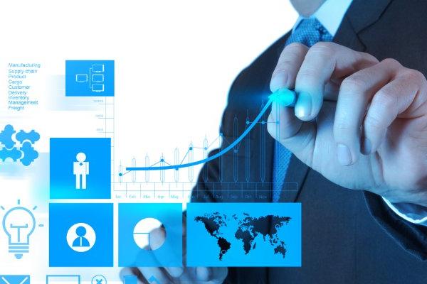 Hospital Management Career Option In Hospital Management