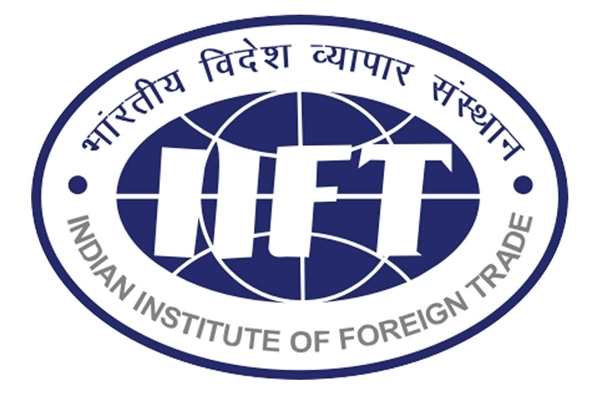 Indian Institute of Foreign Trade (IIFT) MBA Admission Test