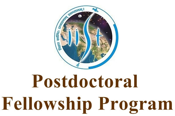IIST Postdoctoral Fellowship Program
