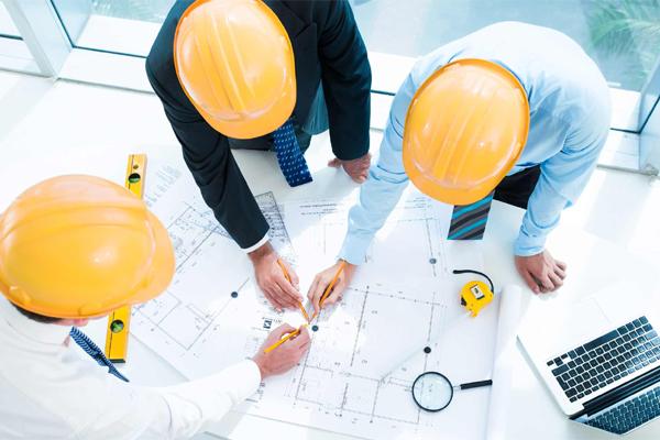 Industrial Engineering,Career Option in Industrial Engineering ...