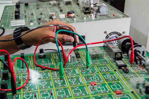 Careers In Instrumentation Engineering How To Become A