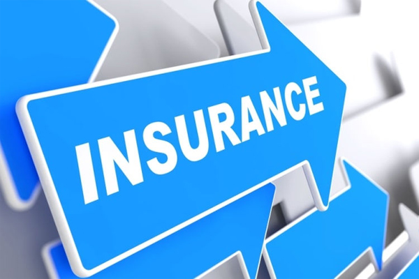 Job Prospects In Insurance Careers Career Options In