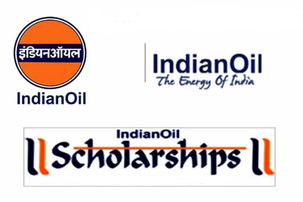 Indian Oil Academic Scholarships 2018 Iocl Scholarship Scholarships