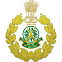 Indo Tibetan Border Police Force (ITBPF)