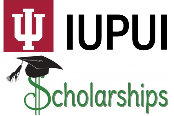 IUPUI Chancellors Recognition Scholarships