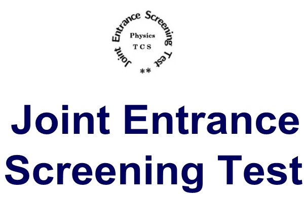 Joint Entrance Screening Test (JEST)