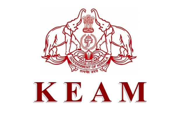 Kerala Engineering Agriculture Medical (KEAM) Entrance Examination