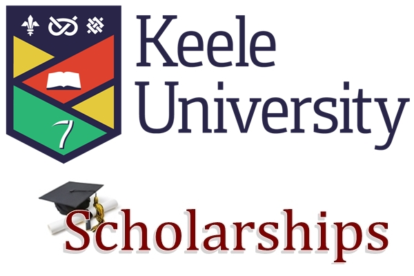 Keele University Country Scholarships for Post Graduate Taught Courses