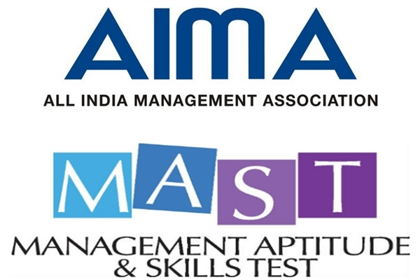 Management Aptitude and Skills Test (MAST)