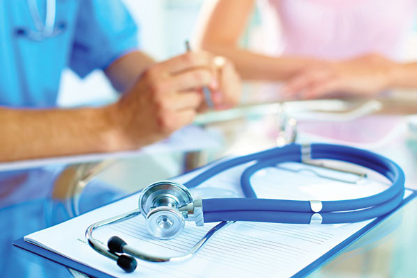 how to become a doctor eligibility for medicine medical careers