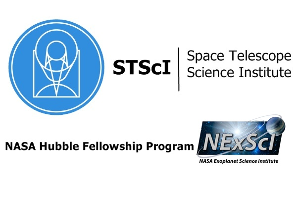 NASA Hubble Fellowship Program