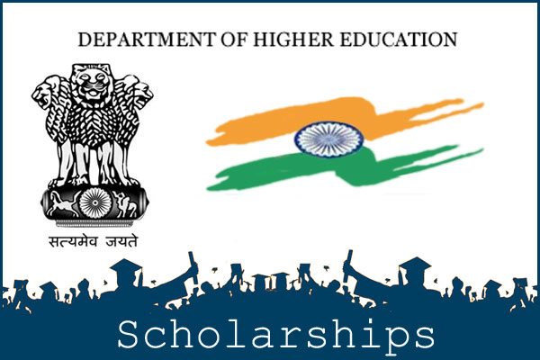 National Scholarships for Talented Children from Rural Areas