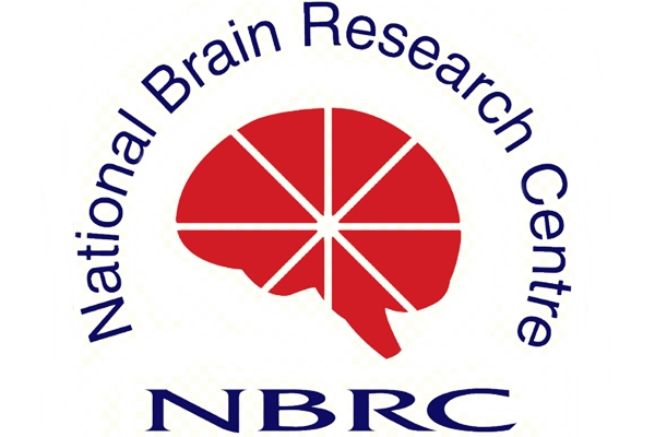 NBRC Post Doctoral Fellowship in Neuroscience