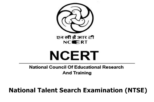 NCERT National Talent Search Scholarships