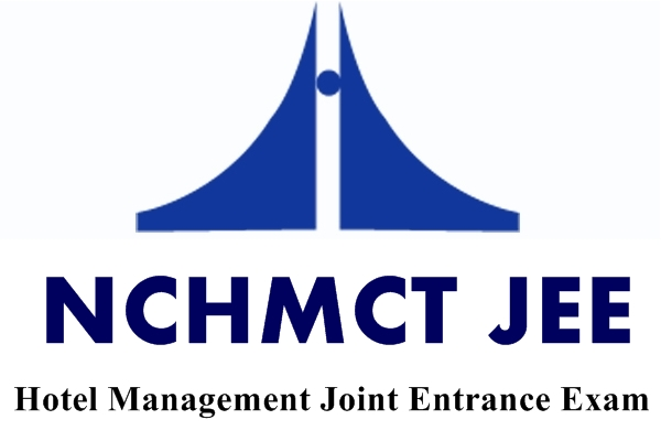 NCHMCT Joint Entrance Examination