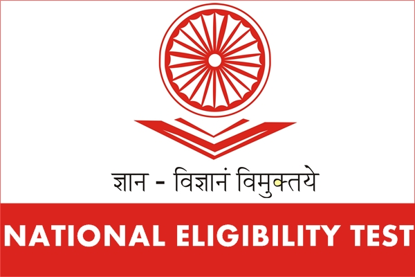 National Eligibility Test (NET)