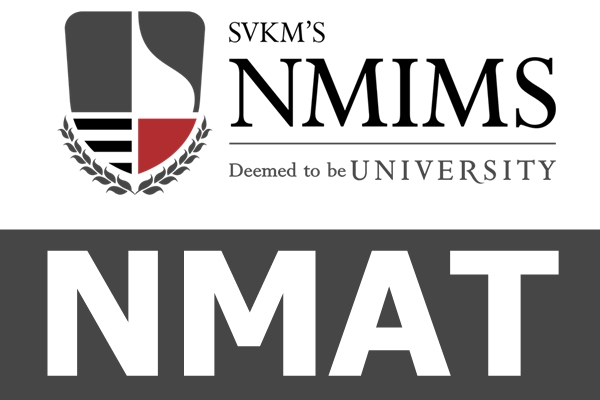 National Management Aptitude Test (NMAT)
