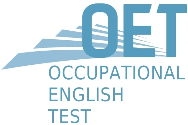 oet registration process  oet test centers in india