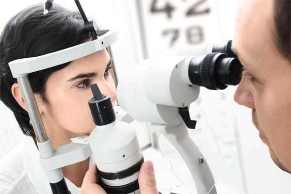 optometry,career option in optometry, how to become an, Human Body