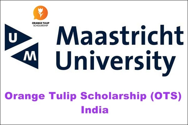 Orange Tulip Scholarship India