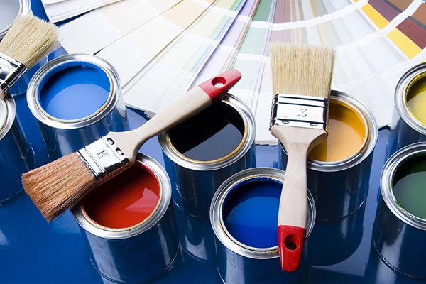 Paint Technology as a Career | How to become a Paint Technologist