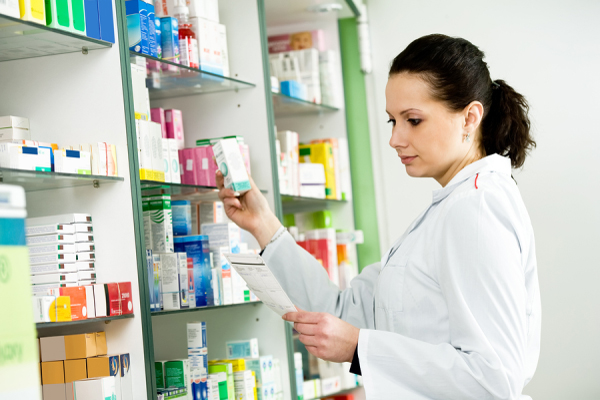 What is eligibility and procedure to get admission in pharm.D for Indian B.Pharm completed student?