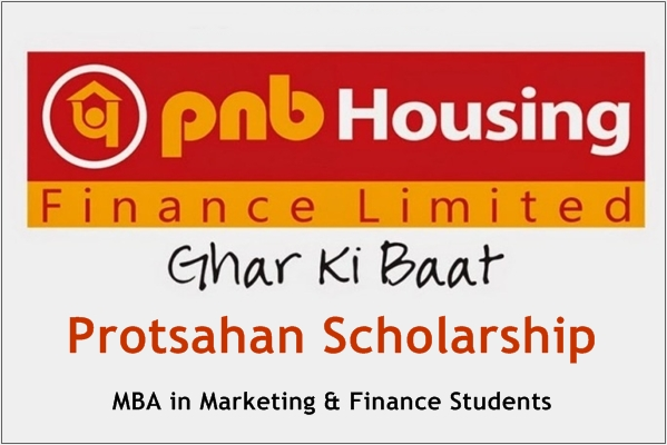 PNB Housing Finance Limited Protsahan Scholarship