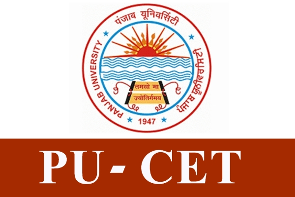 Chandigarh Common Entrance Test (CET)