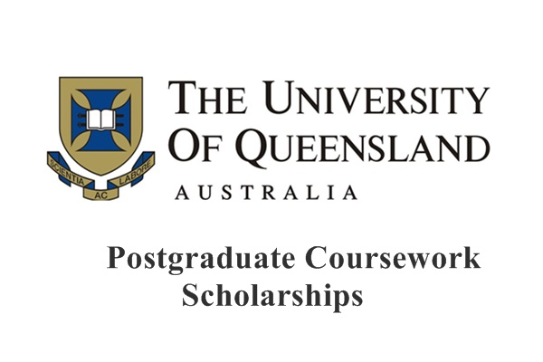 adelaide postgraduate coursework scholarships After winning a prestigious australia award scholarship, emmanuel has excelled  in his study achieving the  postgraduate coursework – highly commended.