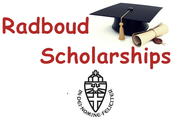 Radboud Scholarship