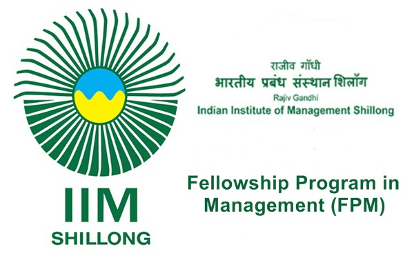 RGIIM Fellowship Program in Management