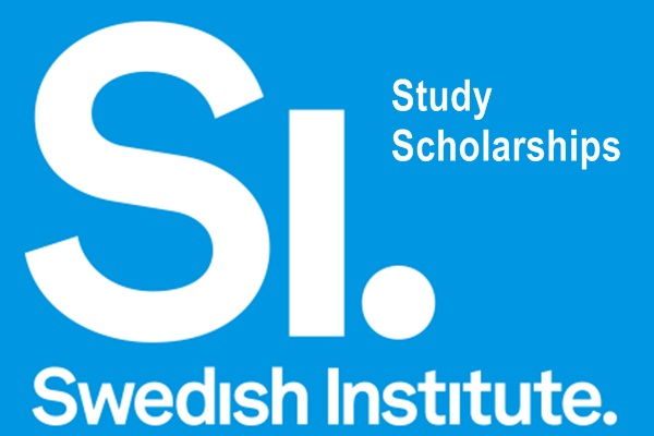Image result for swedish institute study scholarships