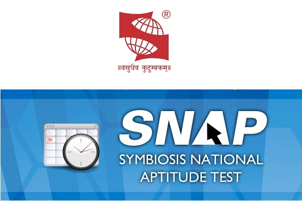 Symbiosis National Aptitude (SNAP) Test