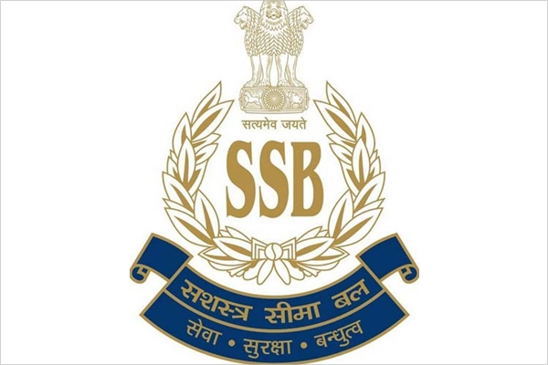 careers in sashastra seema bal  ssb careers  career