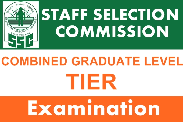 Combined Graduate Level Tier Examination