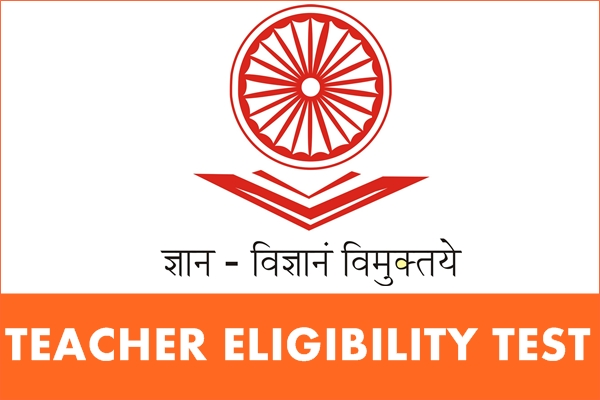 Teacher Eligibility Test (TET)