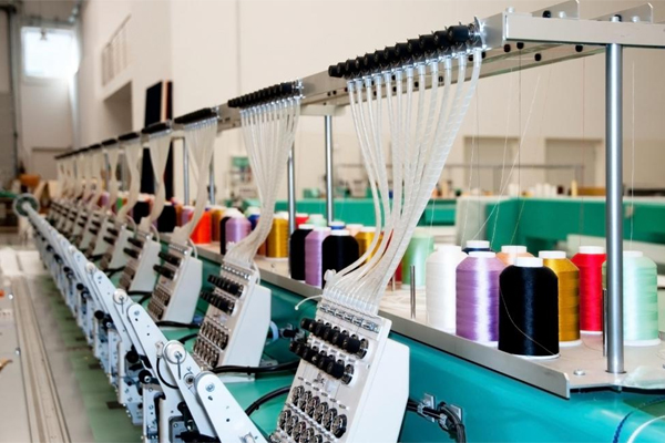 Textile Technology Careers In India How To Become A