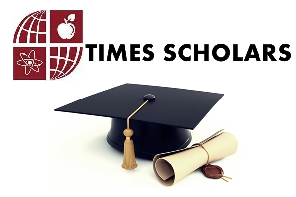 Times Scholarship