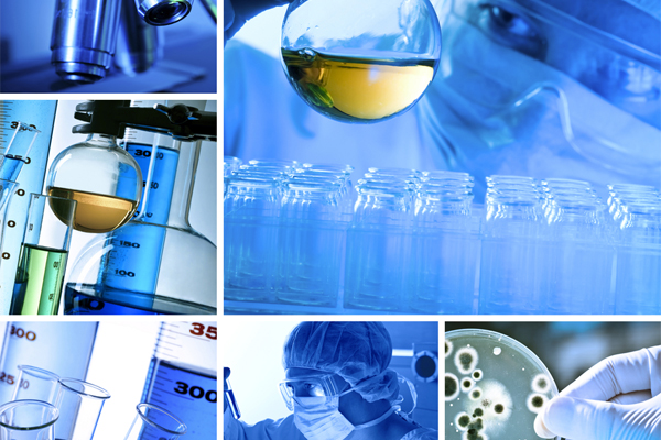 careers in toxicology