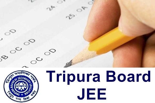 Tripura Joint Entrance Examination (TJEE)