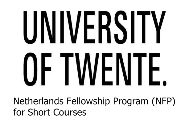 Netherlands Fellowship Program for Short Courses