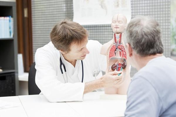 Urology as a career | How to become an Urologist | Urology