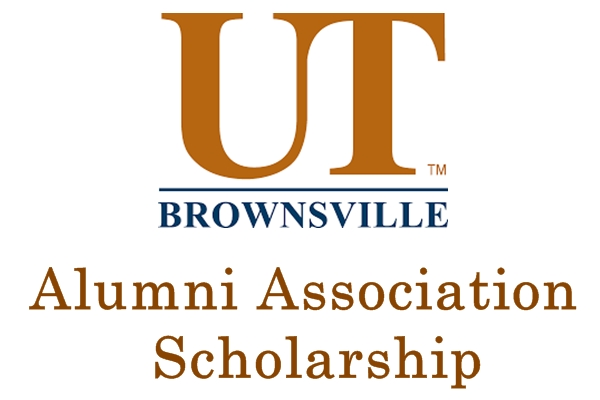 UTB Alumni Association Scholarship