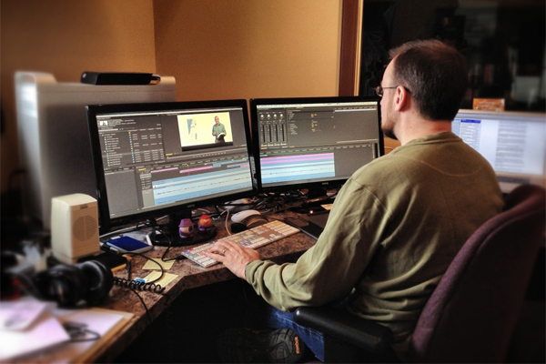 Video Editing CareerJob prospects and Career Option in Video – Video Editor Job Description