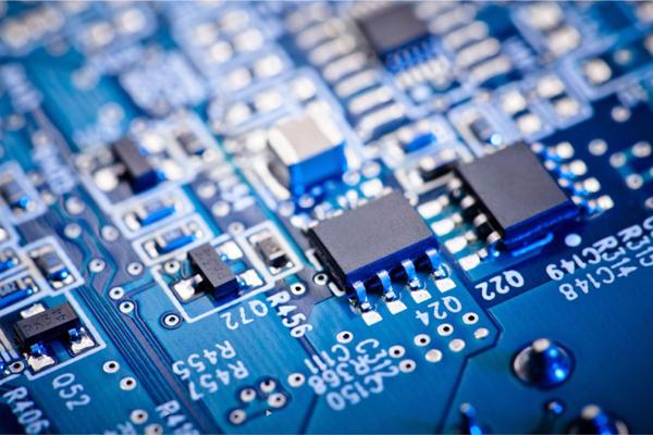 job prospects and career option in vlsi chip designing vlsivlsi chip designing