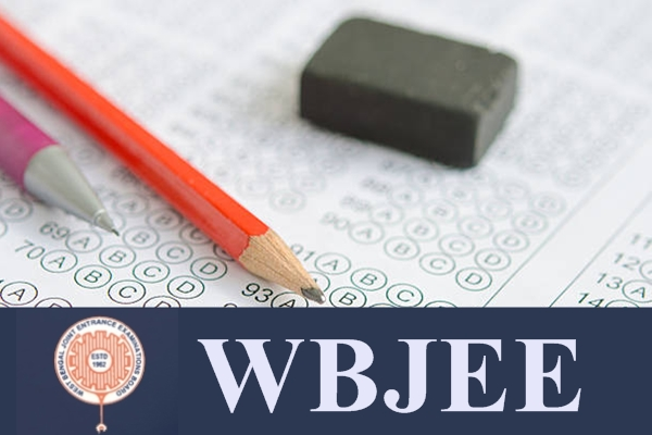 West Bengal Joint Entrance Examination (WBJEE)