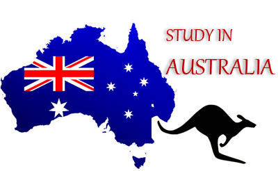 Studying In Australia Education In Australia Australian